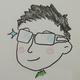 創作者 s1318017 的頭像