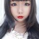 創作者 小姊姊A子 的頭像