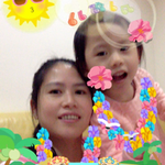 Mei Ying Shao
