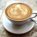 Java瑪奇朵 圖像