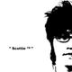 創作者 scottie1115 的頭像