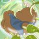 創作者 布布熊bubu 的頭像