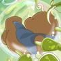 布布熊bubu