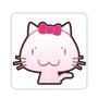 ♥雪莉貓♥