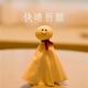 創作者 shiangyi 的頭像