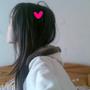 ShiaoWei