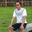 Shih Chi Hsiung