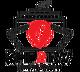 創作者 美國海運公司 的頭像
