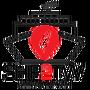 美國海運公司