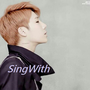 singwith0428