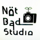 創作者 Not Bad Studio 的頭像