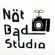 創作者 Not Bad Studio 的頭像
