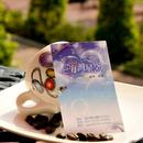skybay 圖像