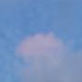 skyblue0125