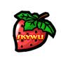 skywu