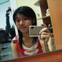 smile0711