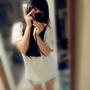 smile103011508