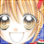smile11737