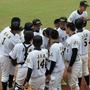 棒球好棒♥