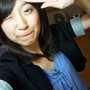 smile816025
