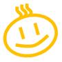 台灣微笑清潔