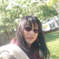 Smile Tang