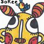 soree821206