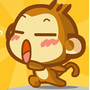 あほう猴猴