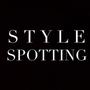 Style Spotting