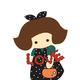 創作者 Su♥廚娃 的頭像