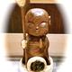 創作者 華東藏 的頭像