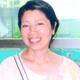 創作者 郭素亦在台灣 的頭像
