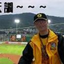 taiwanbaseball 圖像