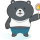 創作者 寶島黑熊 的頭像