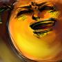 tangerinelin