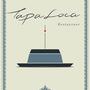 Tapaloca