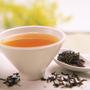 Te'Amo 紅茶沙龍