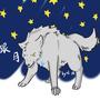 中青驅毒◆月◆