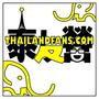 Thailandfans