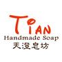 TianSoap天澄皂坊