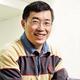 創作者 tigercsia3 的頭像