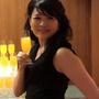 莊譓馨 營養師