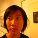 創作者 tinadin98 的頭像