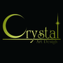 Crystal Design