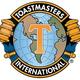 創作者 ToastmastersDivH 的頭像