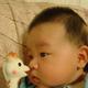 創作者 tom43662001 的頭像