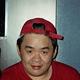 創作者 totorocat 的頭像