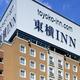 創作者 日本東橫飯店 的頭像