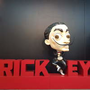 trickeye