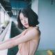 創作者 王容小姐 的頭像